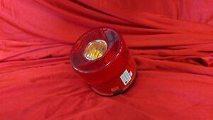 Fanale-Post-SX-Freccia-Ferrari-612-Scaglietti-L-H-OUTER-REAR-LIGHT