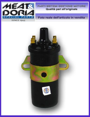 10757 Bobina Accensione FIAT 500 Kw 13  Cv 18 dal 1965 al 1975