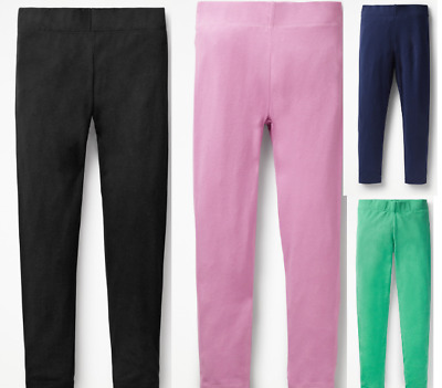 Mini Boden Shorts applique jersey girls blue pink green 3 4 5 6 7 8 9 10 11 12