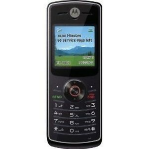 MOTOROLA W175G TRACFONE DRIVERS FOR WINDOWS XP