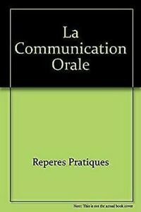Communication-Orale-by-Reperes-pratiques