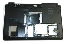 DELL STUDIO 1745 1747 1749 LAPTOP BOTTOM BASE CHASSIS P/N 0T018R T018R (LAP41) B