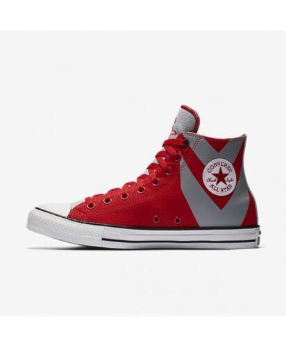 Nouveau X 13 48 Eu Hommes Rouge Nba Chaussures Rockets Converse Houston pour Uk C475f7