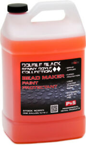 Renny-Doyle-Double-Black-Bead-Maker-Paint-Protectant-128-oz-PS-C2501