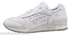 c74c2121166b SHOES ASICS ONITSUKA TIGER GEL RESPECTOR H5W4L 0101 FRESH PACK