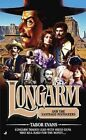 Longarm and the Santiago Pistoleers by Tabor Evans (Paperback / softback)