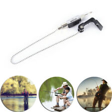 Fishing Carp  Bite Alarm Hanger  Indicator Durable Fish Accessory ZP