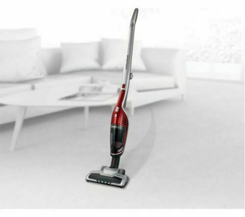 CORDLESS 2 IN 1 VACUUM CLEANER MORPHY RICHARDS 732102