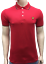 Lyle-and-Scott-Tipped-Polo-Shirt-Short-Sleeve-for-Men-039-s-100-Cotton thumbnail 10
