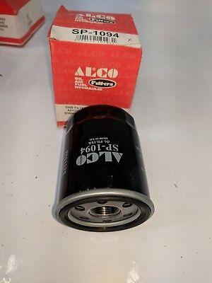 Air /& oil filter service kit for Alfa MiTo FIAT 500 Panda Punto Ford KA 1.2 1.4