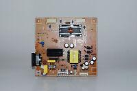 Samsung 932gw 932b 932bw Lcd Power Board Ip-35155a Bn4400124e Samp18 A005