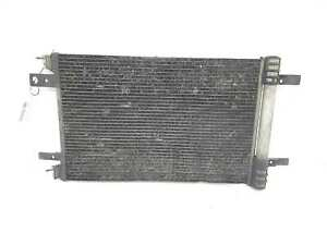 9673629780-Condensateur-Radiateur-Air-Conditionne-Peugeot-308-Active-1293716