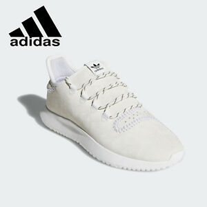 Details about ADIDAS TUBULAR SHADOW MEN'S SIZE US 9.5 SPORTS SHOES WHITE (CQ0932)