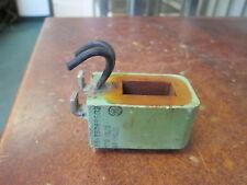GE Magnetic Coil 55-I50695G2 110V@60Hz Used