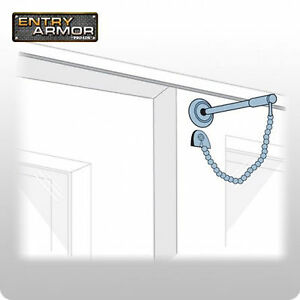 Patio Door Pin Lock Sliding Door Window Lock Made By Entry