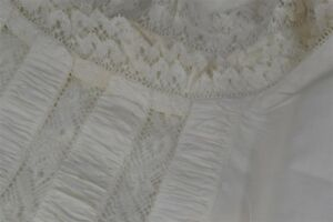 antique-nightgown-Victorian-Edwardian-white-cotton-lace-med-original-1880