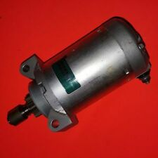 NEW Starter Motor 9HP for John Deere Mowers GX75  RX75  SRX75  SX75