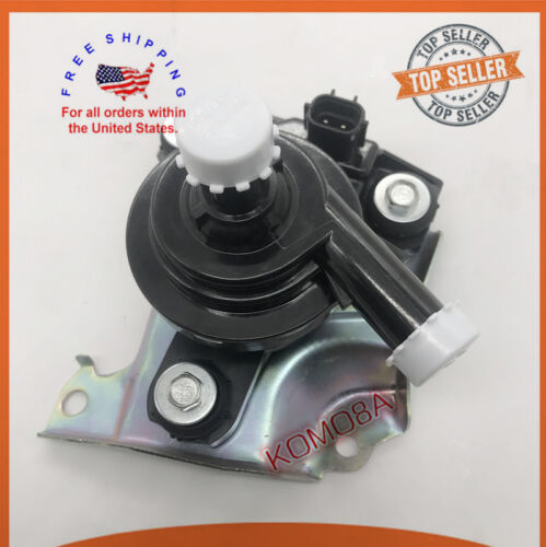 G9020-47031 04000-32528 Electric Inverter Water Pump For Toyota Prius 2004-2009