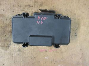 image is loading honda-civic-hybrid-mk7-2004-1-3-fuse-