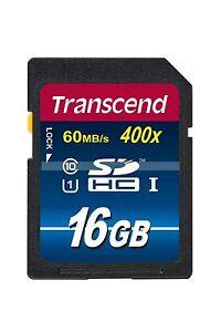 Transcend-SDHC-16GB-Premium-Clase-10-UHS-I-Tarjeta-de-memoria-flash-U1-ct-ES