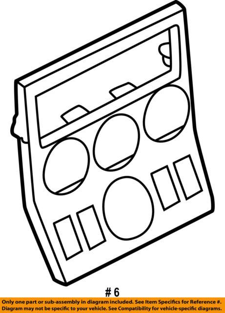 Chevy Z3 White