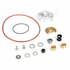 Tritdt Turbo Repair Kit Borgwarner B03 18559880002 Mercedes Benz Cla 45 C117