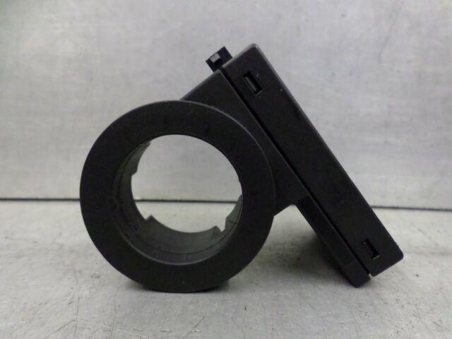 Corsa B Mk1 1.2 1.4  8V Timing Belt Kit 1993-2000