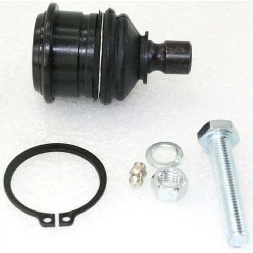 Suspension Ball Joint for 02-09 GMC Envoy Front Upper LH=RH Side
