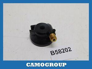 Drive Speedometer Ajournement Speedometer Original YAMAHA Crz 50 3GFF51900000