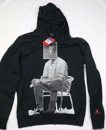 We School leiders nodig Hoodie Public Medium 942136 Black Size Jordan Psny X hebben 010 px1qCxtw