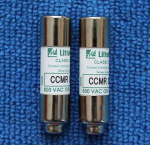 Hardware TSE 84TFBGA Tester Pogo Pin Socket 3.3mm FBGA84 MCB-004 0.8x0.8-08A