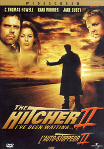 THE-HITCHER-II-2-I-039-VE-BEEN-WAITING-NEW-DVD