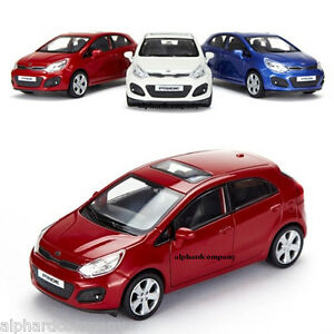Popular Kia Diecast Cars-Buy Cheap Kia Diecast Cars lots from ...