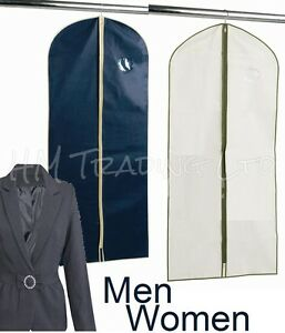 Garment-Suit-Dress-Clothes-Coat-Jacket-Clothing-Cover-Travel-Bag-For-Men-Women
