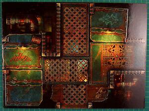 Double-Sided-Playfield-Segment-D-Deathwatch-Overkill-Warhammer-40k