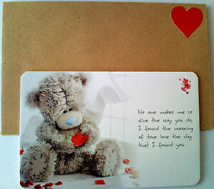 ME-TO-YOU-No-One-Makes-Me-So-Alive-The-Way-You-KEEPSAKE-CARD-amp-ENVELOPE-05