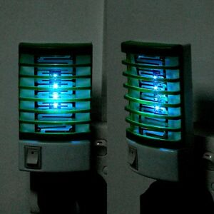 LED-Electric-Mosquito-Fly-Insect-Killer-Killing-Catcher-Trap-Lamp-Light-Zapper