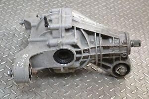 VW-Touareg-3-0-V6-Tdi-2013-Rhd-Differenziale-Posteriore-0BP525015H-4460310091