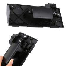 Genuine Ford Glove Compartment Lock 1362616