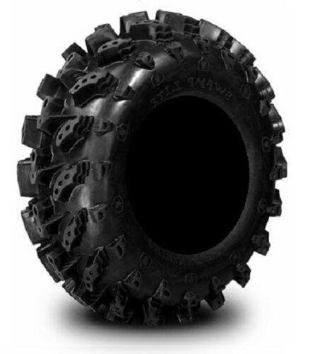 6ply ATV Tire 22x7-11 Interco Tire Swamp Lite