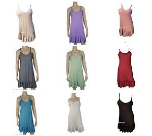 Pretty-Angel-Sz-S-M-L-XL-Top-Blouse-Dress-Victorian-Ruffle-Extender-60154