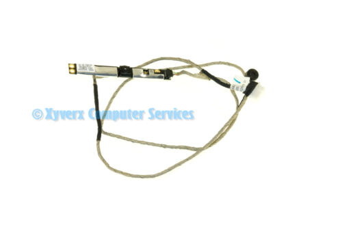 04081-00020000 14004-00550200 ASUS LCD DISPLAY WEB CAMERA W// CABLE G75V A