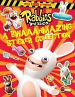A Bwaaahmazing Sticker Collection by Cordelia Evans (Paperback / softback, 2015)