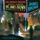 Live At The Apollo von James Brown (2016)
