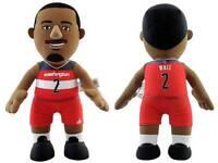 Nba Washington Wizards 2 John Wall 10-inch Plush Doll