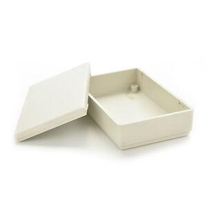 Enduring-Best-Plastic-Enclosure-Case-DIY-Electronics-Project-Box-80X50X21mm-LI