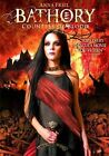 Bathory Countess of Blood 0814838012391 With Vincent Regan DVD Region 1
