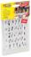 NOCH-N-37070-Mega-Spar-Set-mit-60-Figuren-ohne-Baenke-NEU-OVP Indexbild 2