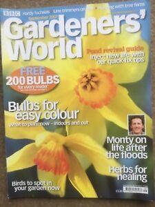 Gardeners-world-magazine-September-2007