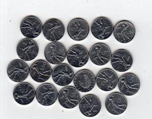 repubblica-moneta-50-lire-assortite-stock-21-pezzi-9-euro-diametro-16-55-m